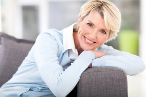 shutterstock_157003715 middle aged woman smiling Nov15