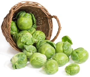 shutterstock_179527487 basket of sprouts Nov15