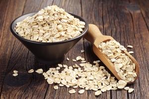 shutterstock_230583790 oats Nov15