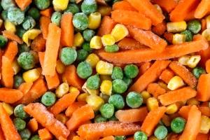 shutterstock_295634081 frozen veg Nov15