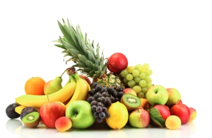 shutterstock_108736679 fruit pile Jan16