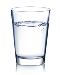 shutterstock_185433806 glass of water Jan16