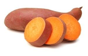 shutterstock_267665951 sweet potato Jan16