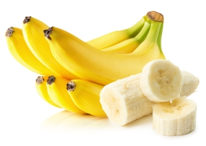 shutterstock_269712092 bananas Jan16