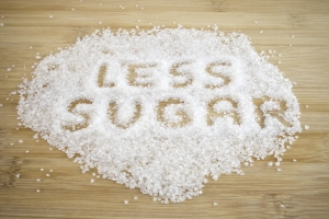 shutterstock_280752443 less sugar Jan16