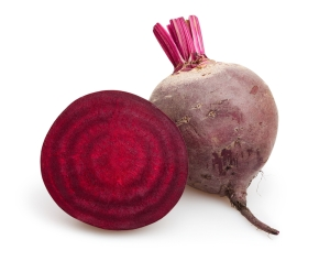 shutterstock_291768350 beetroot Jan16