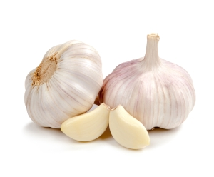 shutterstock_157278356 garlic Sept15