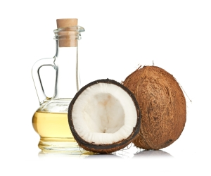 shutterstock_239132320 Coconut oil Feb15