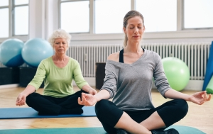 shutterstock_249083275 yoga relaxation Feb16