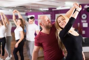 shutterstock_265733306 ballroom couple dancing Feb16