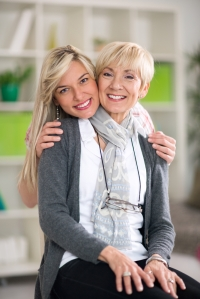 shutterstock_276436994 mother and daughter Feb16