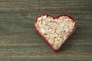 shutterstock_360050087 oats in a heart bowl Feb16