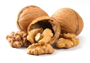 shutterstock_90650398 walnut Sept15