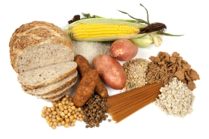 shutterstock_126705143 complex carbohydrates Mar16