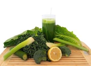 shutterstock_152530931 green leafy veg Iron Mar16