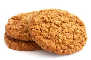 shutterstock_208211911 oat biscuits Mar16