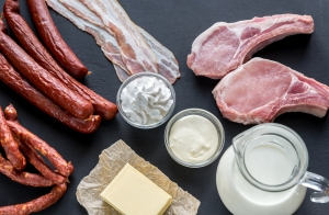 shutterstock_360683672 saturated fats Mar16