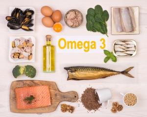 shutterstock_376614814 omega 3 fats Mar16