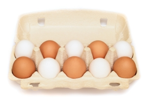 shutterstock_381404767 eggs Apr16