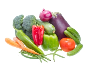 shutterstock_152320829 vegetables May16