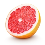 shutterstock_223522591 half grapefruit May16