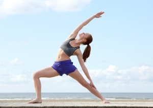 shutterstock_225313861 yoga warrior 1 May16