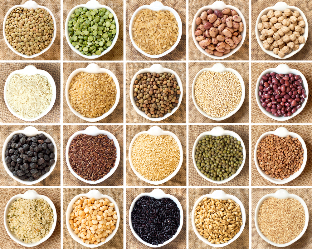 Going Green: What Are The Benefits Of A Vegetarian Diet