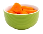 shutterstock_251601376 carrots May16