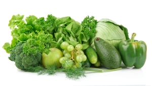 shutterstock_278791859 green vegetables May16