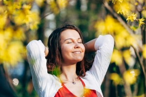 shutterstock_310287731 woman sun bathing May16