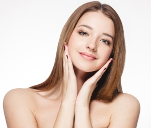 shutterstock_352168949 beautiful woman skin May16