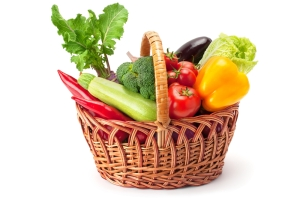 shutterstock_361740236 basket of vegetables May16