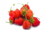 shutterstock_368525279 strawberries May16