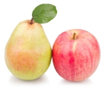 shutterstock_412172380 pear and apple May16