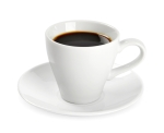 shutterstock_135532949 coffee June16