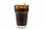 shutterstock_183416243 glass of cola June16