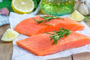 shutterstock_292081001 salmon June16