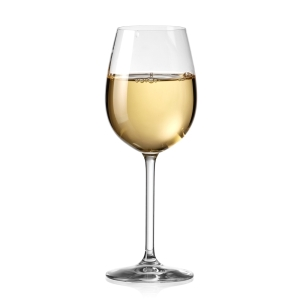 shutterstock_305555135 glass of wine June16