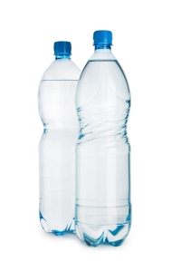 shutterstock_44618356 2 litre bottles of water June16