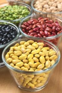 shutterstock_81566332 beans legumes June16