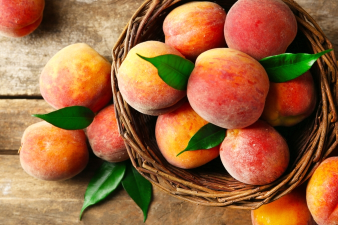 shutterstock_297863489 peaches July16