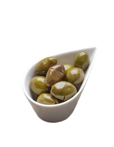shutterstock_321452081 olives July16