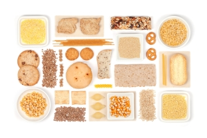 shutterstock_375602608 wheat gluten food July16