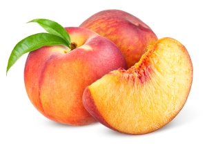 shutterstock_237716656 peach Aug16