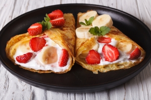 shutterstock_286031603 crepes Aug16