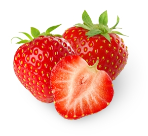 shutterstock_55997587 strawberries Aug16