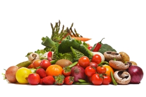 shutterstock_69391129 fruit and veg pile Aug16