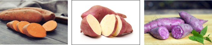 3-sweet-potato-varieties-sept16
