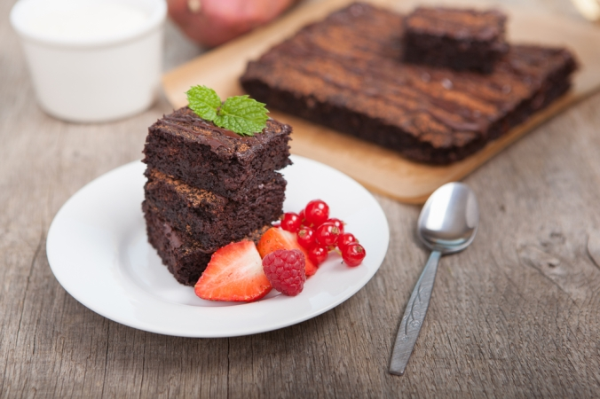 shutterstock_319532738-sweet-potato-brownie-sept16