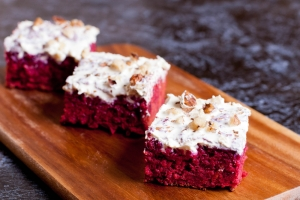 shutterstock_387461188-chocolate-and-beetroot-cake-sept16